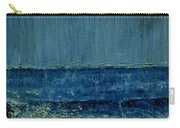 Small Seascape 10 Carry-all Pouch