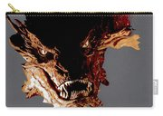 Smaug The Terrible Carry-all Pouch