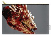 Smaug The Unassessably Wealthy Carry-all Pouch