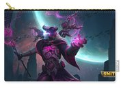 Smite Carry-all Pouch