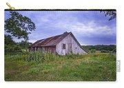 Smith Farm Barn Carry-all Pouch