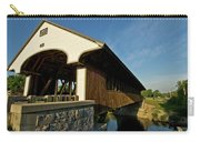 Smith Millennium Bridge Carry-all Pouch