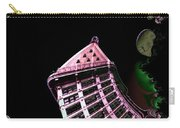 Smith Tower Reflect 1 Carry-all Pouch