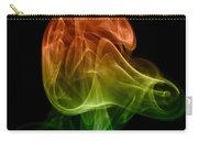 smoke XXVIII Carry-all Pouch