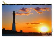Smokestack Barnegat Carry-all Pouch