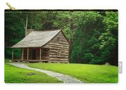 Smoky Mountain Living Carry-all Pouch