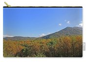Smoky Mountains Scenery 9 Carry-all Pouch