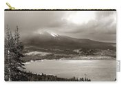 Snake Pass Colorado Carry-all Pouch