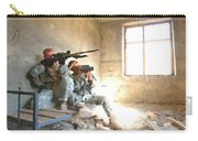 Sniper Crew Carry-all Pouch