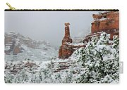 Snow 06-027 Carry-all Pouch