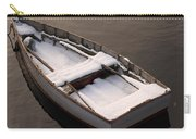 Snow Boat Carry-all Pouch
