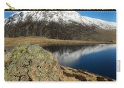 Snowdonia One Carry-all Pouch