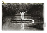Solar Angel Carry-all Pouch