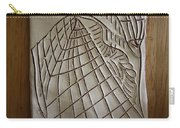 Solemnity - Tile Carry-all Pouch