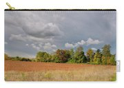 Somerset Sky 3069 Carry-all Pouch