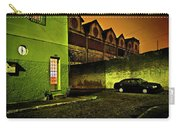 Somewhere In Rio 3 Carry-all Pouch