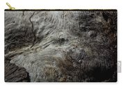 Songlines Series Carry-all Pouch