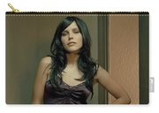 Sophia Bush Carry-all Pouch