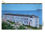 Sorrento Terrace, Dalkey Carry-all Pouch