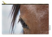 Soul Carry-all Pouch by Nicole Markmann Nelson