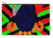 Soul Sista Carry-all Pouch