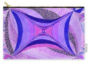 Soulviolet Carry-all Pouch