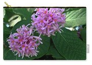 South African Flower 2 Carry-all Pouch