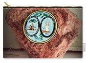 South Carolina Rocks Carry-all Pouch