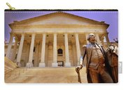 South Carolina State House Columbia Sc Carry-all Pouch