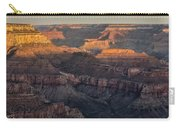 South Rim Sunrise - Grand Canyon National Park - Arizona Carry-all Pouch