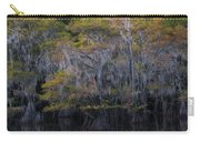 Southern Colors Carry-all Pouch