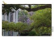 Southern Columns Carry-all Pouch
