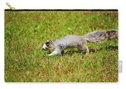 Southern Fox Squirrel Carry-all Pouch