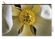 Southern Magnolia Carry-all Pouch