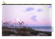 Southern Shoreline Carry-all Pouch