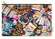Souvenir Accessories Carry-all Pouch