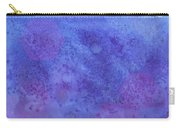 Bettina Carry-all Pouch