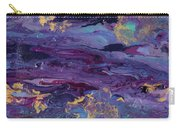 Space Royalty Carry-all Pouch