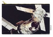 Space: Skylab 3, 1973 Carry-all Pouch