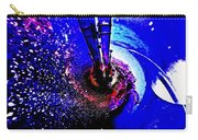 Space The Other Dimension Carry-all Pouch