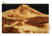 Space: Venus, 1991 Carry-all Pouch