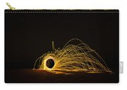 Sparks 2 Carry-all Pouch