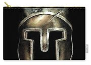 Spartan Helmet Carry-all Pouch