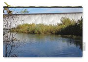 Spavinaw Falls Carry-all Pouch