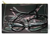 Spectacles 2 Carry-all Pouch