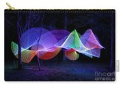 Spectrum Trees Carry-all Pouch