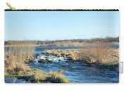 Spillway Panorama Carry-all Pouch