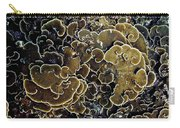Spirals In Corals Carry-all Pouch