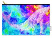 Spirit Whale 3 Carry-all Pouch