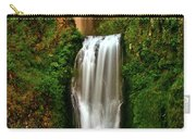 Spiritual Falls Carry-all Pouch